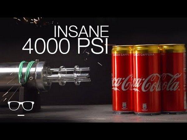 4000-PSI-BB-Gun-VS-Coca-Cola-Experiment