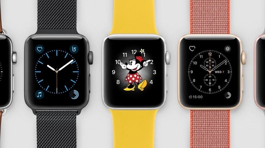 Apple Watch 3: Everything You Need To Know