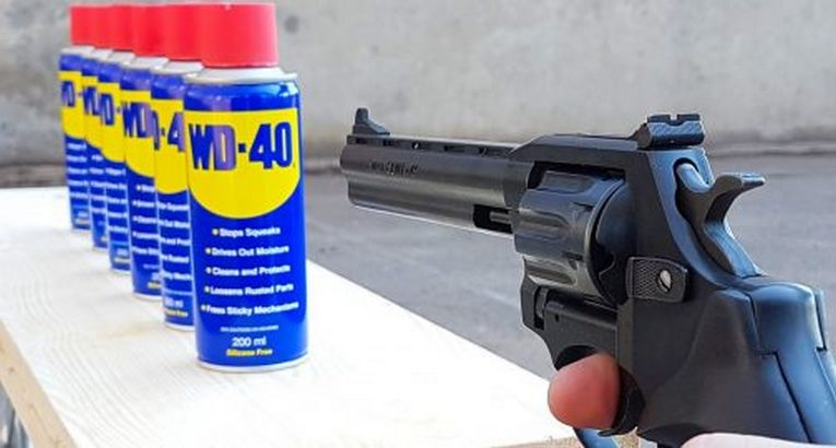 WD-40-vs-Gun