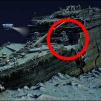 6 Unexplainable TITANIC MYSTERIES Which Will Baffle You
