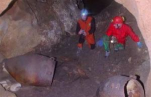 New Discovery Suggest Italians Were Making Wine 5,000 Years Ago