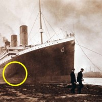 10Shocking Theories That Show the Other Side ofHistory