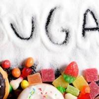The Relationship Between Cancer And Sugar Revealed By Nine Year Study