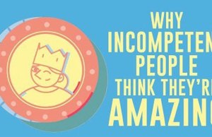Incompetent People
