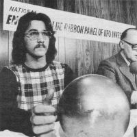 Mystery Of The Betz Sphere That Has Puzzled Scientists For Decades