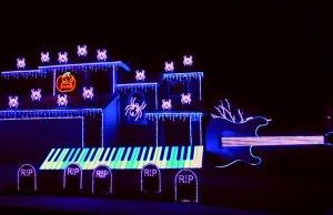 nightmare-before-christmas-light-show