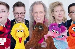 Sesame-Street-Puppeteers