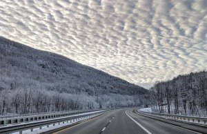amazing-clouds-on-the-i-90-in-the-berkshire-mountains-ma-2