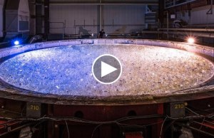 World's LargestTelescope