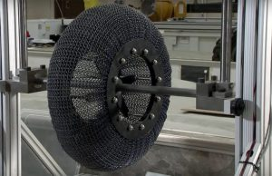 NASA-airless-tire