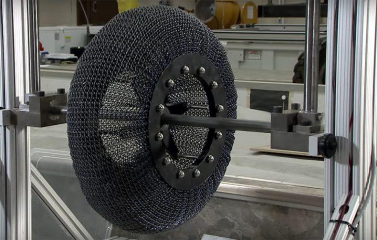 NASA-airless-tire