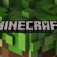 How to Download Minecraft Skins