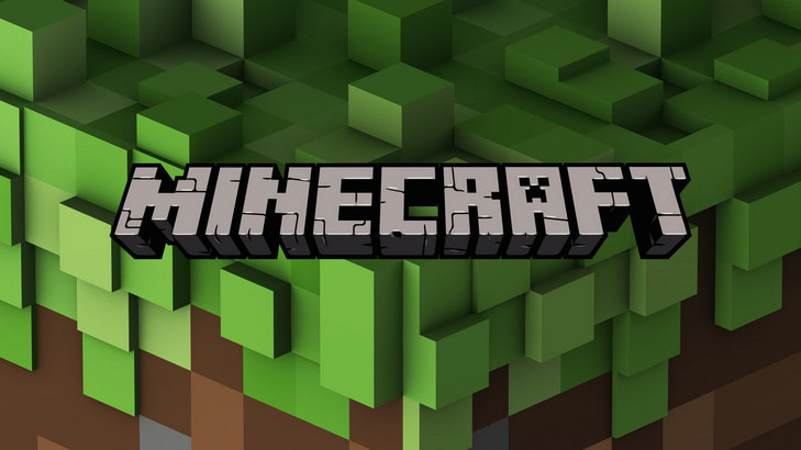How To Download Minecraft Skins Unshootables - Minecraft skins fur ipod