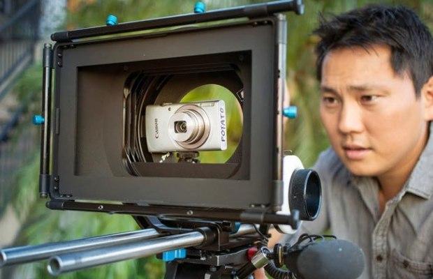 cinematic-camera