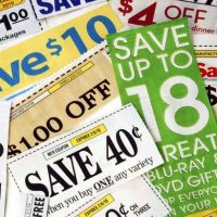 Common Coupon Hiccups and How to Solve Them