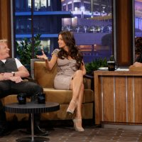 Gordon Ramsay Touches Sofia Vergara, Makes Inappropriate Comments In This Video