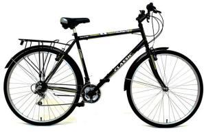 mens-bicylce