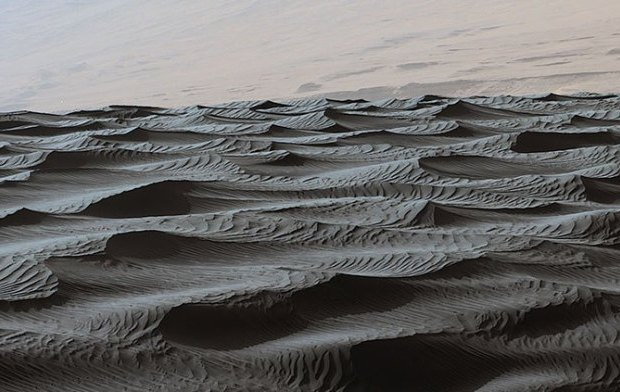 mars-curiosity-7-years-photos-nasa-5e2efc414f01e__700