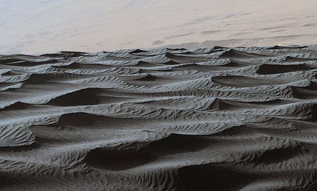 mars-curiosity-7-years-photos-nasa-5e2efc414f01e__700