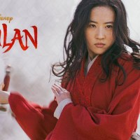 How Disney's Live-Action MULAN is Different From The Animated Movie