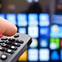 What's The Impact of Weather on Cable TV?