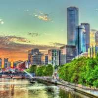 The 5 Best Things To Do In Melbourne
