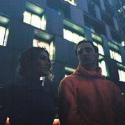 Foley – Talk About It