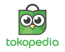 Integrasi Marketplace Stok, Pesanan, dan Status Pengiriman Tokopedia