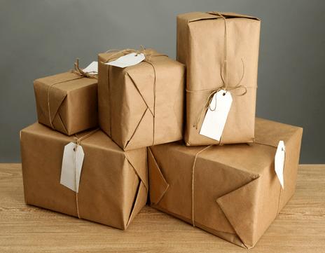 Jualan Online Packaging 1