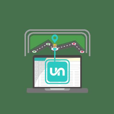 Integrasi semua pengiriman marketplace