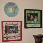 Shadow Box Picture Frames Review