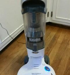 photos of shark vacuum reviews navigator [ 2241 x 3984 Pixel ]
