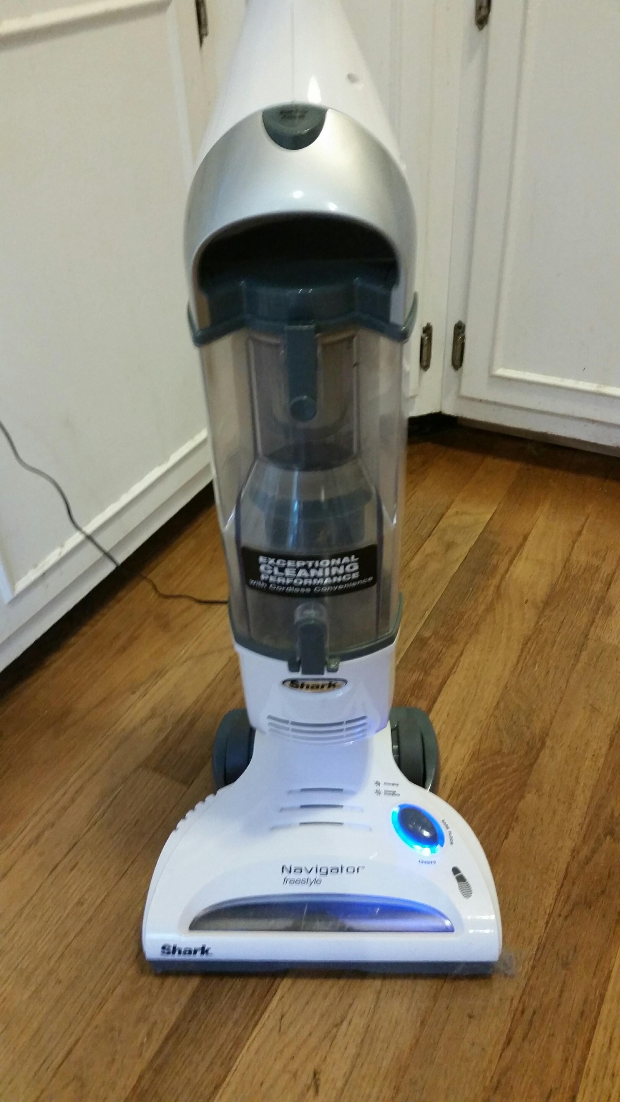 hight resolution of photos of shark vacuum reviews navigator