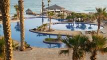 Luna Blanca Resort Puerto Panasco Mexico Rocky Point