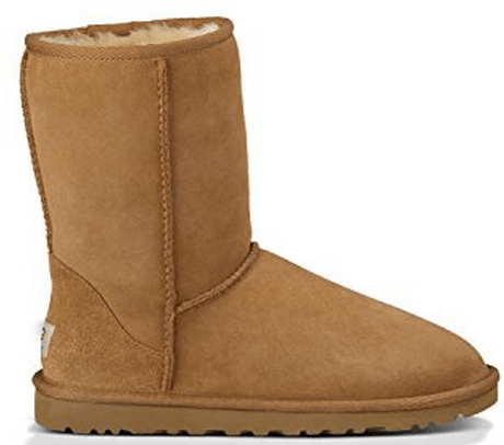 5428f8fdf2a UGG Boots - UnSkewed Reviews