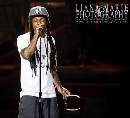 Lil-Wayne9