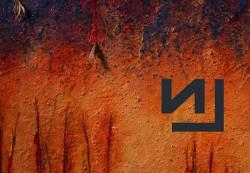Nine-Inch-Nails1