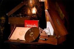 paramount-records