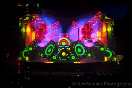 Excision2