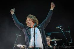 Soundgarden1