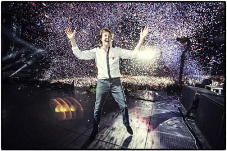 Paul-McCartney1