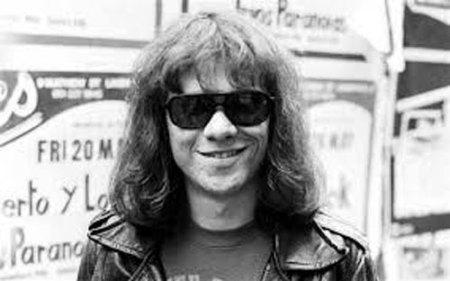 Tommy-Ramone1