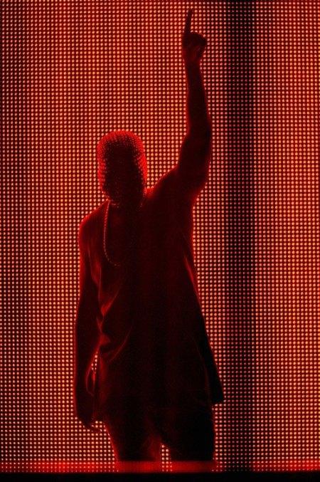 Kanye-MIA