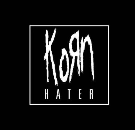 Korn1