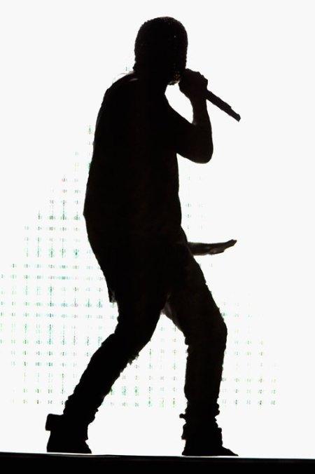Kanye-West2