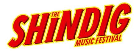 Shindig-logo