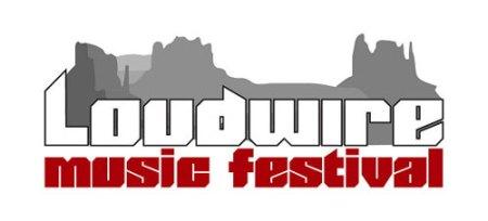 Loudwire-Festival1