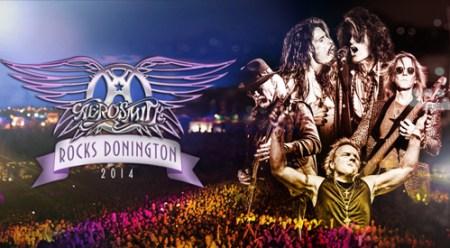 Aerosmith2