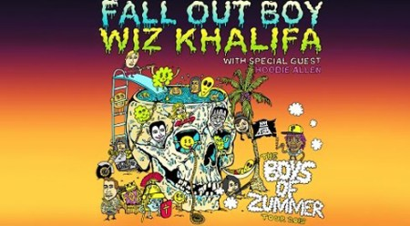 Boys-Of-Zummer1