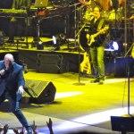 Music Man Mike DelGuidice Shines in the Spotlight